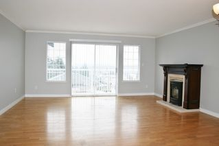 """Photo 12: 33358 4TH Avenue in Mission: Mission BC House for sale in """"Lane off Murray"""" : MLS®# R2252998"""