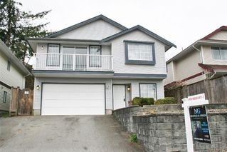 """Photo 2: 33358 4TH Avenue in Mission: Mission BC House for sale in """"Lane off Murray"""" : MLS®# R2252998"""