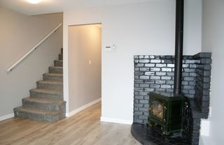 """Photo 5: 33358 4TH Avenue in Mission: Mission BC House for sale in """"Lane off Murray"""" : MLS®# R2252998"""
