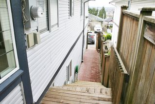 """Photo 26: 33358 4TH Avenue in Mission: Mission BC House for sale in """"Lane off Murray"""" : MLS®# R2252998"""