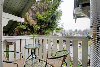 Photo 7: 1805 W 13TH Avenue in Vancouver: Kitsilano House for sale (Vancouver West)  : MLS®# R2253628