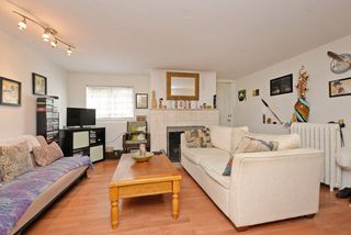 Photo 17: 1805 W 13TH Avenue in Vancouver: Kitsilano House for sale (Vancouver West)  : MLS®# R2253628