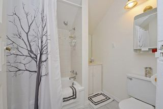 Photo 5: 1805 W 13TH Avenue in Vancouver: Kitsilano House for sale (Vancouver West)  : MLS®# R2253628