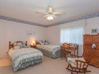 Photo 32: 391 Palm Drive in Qualicum Beach: House for sale : MLS®# 400199