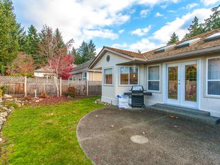 Photo 7: 391 Palm Drive in Qualicum Beach: House for sale : MLS®# 400199