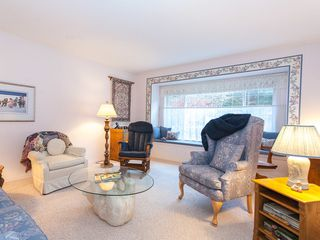 Photo 12: 391 Palm Drive in Qualicum Beach: House for sale : MLS®# 400199