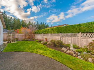 Photo 9: 391 Palm Drive in Qualicum Beach: House for sale : MLS®# 400199