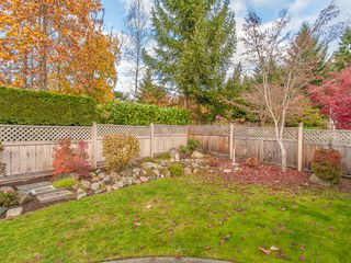 Photo 8: 391 Palm Drive in Qualicum Beach: House for sale : MLS®# 400199
