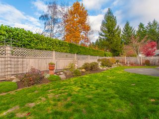 Photo 6: 391 Palm Drive in Qualicum Beach: House for sale : MLS®# 400199