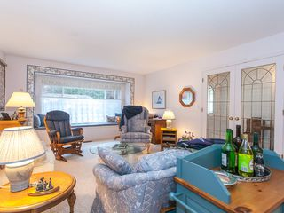 Photo 14: 391 Palm Drive in Qualicum Beach: House for sale : MLS®# 400199