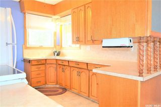 Photo 3: 1130 I Avenue North in Saskatoon: Hudson Bay Park Residential for sale : MLS®# SK727042