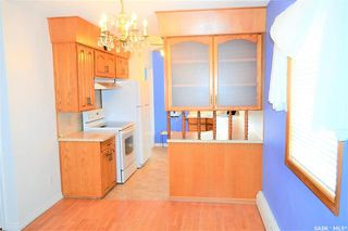 Photo 5: 1130 I Avenue North in Saskatoon: Hudson Bay Park Residential for sale : MLS®# SK727042