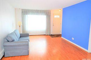 Photo 7: 1130 I Avenue North in Saskatoon: Hudson Bay Park Residential for sale : MLS®# SK727042
