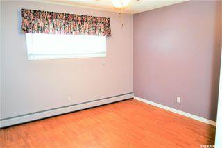 Photo 16: 1130 I Avenue North in Saskatoon: Hudson Bay Park Residential for sale : MLS®# SK727042
