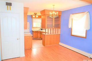 Photo 6: 1130 I Avenue North in Saskatoon: Hudson Bay Park Residential for sale : MLS®# SK727042