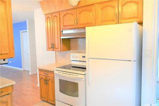 Photo 2: 1130 I Avenue North in Saskatoon: Hudson Bay Park Residential for sale : MLS®# SK727042