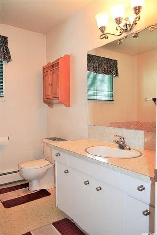 Photo 14: 1130 I Avenue North in Saskatoon: Hudson Bay Park Residential for sale : MLS®# SK727042