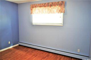 Photo 12: 1130 I Avenue North in Saskatoon: Hudson Bay Park Residential for sale : MLS®# SK727042
