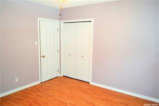 Photo 15: 1130 I Avenue North in Saskatoon: Hudson Bay Park Residential for sale : MLS®# SK727042