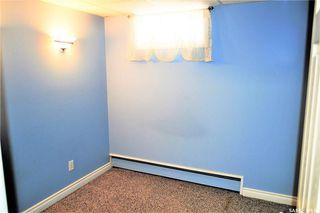 Photo 10: 1130 I Avenue North in Saskatoon: Hudson Bay Park Residential for sale : MLS®# SK727042