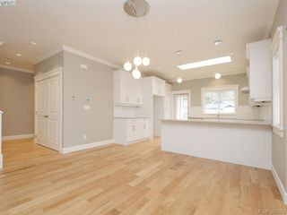 Photo 6: 4 3933 South Valley Drive in VICTORIA: SW Strawberry Vale Townhouse for sale (Saanich West)  : MLS®# 390353