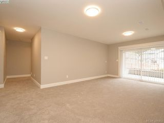 Photo 16: 4 3933 South Valley Drive in VICTORIA: SW Strawberry Vale Townhouse for sale (Saanich West)  : MLS®# 390353
