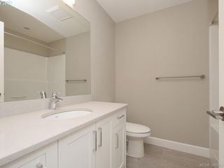 Photo 18: 4 3933 South Valley Drive in VICTORIA: SW Strawberry Vale Townhouse for sale (Saanich West)  : MLS®# 390353