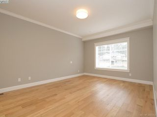 Photo 10: 4 3933 South Valley Dr in VICTORIA: SW Strawberry Vale Row/Townhouse for sale (Saanich West)  : MLS®# 784541