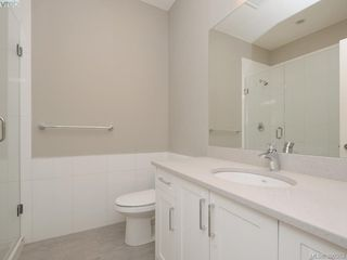 Photo 14: 4 3933 South Valley Drive in VICTORIA: SW Strawberry Vale Townhouse for sale (Saanich West)  : MLS®# 390353