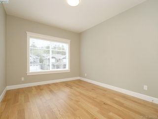 Photo 13: 4 3933 South Valley Dr in VICTORIA: SW Strawberry Vale Row/Townhouse for sale (Saanich West)  : MLS®# 784541