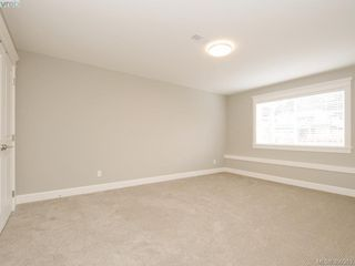 Photo 17: 4 3933 South Valley Drive in VICTORIA: SW Strawberry Vale Townhouse for sale (Saanich West)  : MLS®# 390353