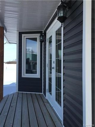 Photo 5: 120 Chartrand Road North in St Laurent: RM of St Laurent Residential for sale (R19)  : MLS®# 1805883