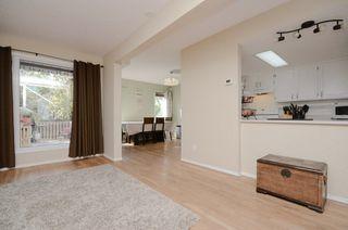 Main Photo: 88 LORELEI Close NW in Edmonton: Zone 27 Townhouse for sale : MLS®# E4111171