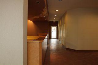 Photo 6: 18S Perron Street: St. Albert Retail for lease : MLS®# E4112208