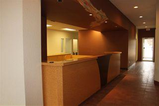 Photo 4: 18S Perron Street: St. Albert Retail for lease : MLS®# E4112208