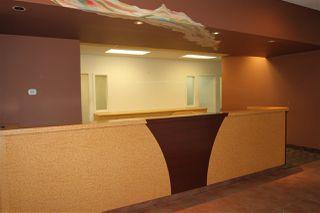 Photo 7: 18S Perron Street: St. Albert Retail for lease : MLS®# E4112208