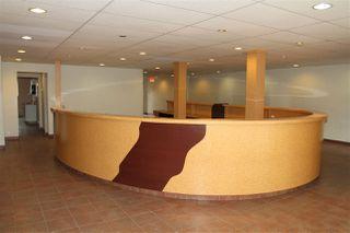 Photo 3: 18S Perron Street: St. Albert Retail for lease : MLS®# E4112208