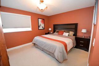 Photo 5: 11327 97 Street in Fort St. John: Fort St. John - City NE House for sale (Fort St. John (Zone 60))  : MLS®# R2274533