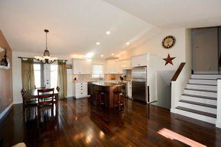 Photo 3: 11327 97 Street in Fort St. John: Fort St. John - City NE House for sale (Fort St. John (Zone 60))  : MLS®# R2274533