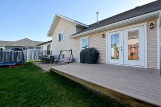 Photo 19: 11327 97 Street in Fort St. John: Fort St. John - City NE House for sale (Fort St. John (Zone 60))  : MLS®# R2274533