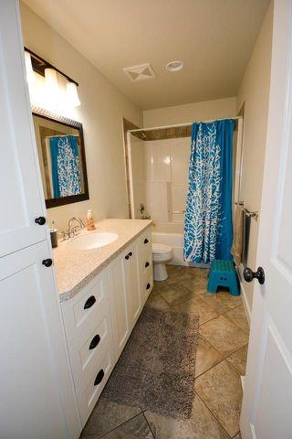 Photo 9: 11327 97 Street in Fort St. John: Fort St. John - City NE House for sale (Fort St. John (Zone 60))  : MLS®# R2274533