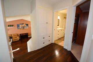 Photo 10: 11327 97 Street in Fort St. John: Fort St. John - City NE House for sale (Fort St. John (Zone 60))  : MLS®# R2274533