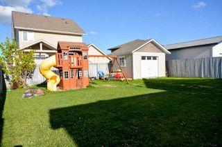 Photo 20: 11327 97 Street in Fort St. John: Fort St. John - City NE House for sale (Fort St. John (Zone 60))  : MLS®# R2274533