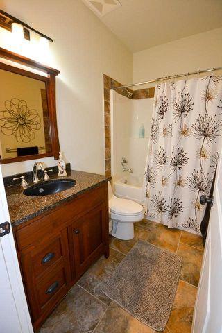 Photo 14: 11327 97 Street in Fort St. John: Fort St. John - City NE House for sale (Fort St. John (Zone 60))  : MLS®# R2274533
