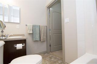 Photo 14: 205 9820 165 Street in Edmonton: Zone 22 Condo for sale : MLS®# E4115650