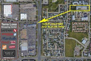 Photo 30: 205 9820 165 Street in Edmonton: Zone 22 Condo for sale : MLS®# E4115650
