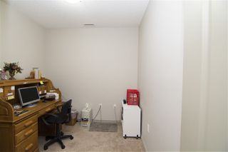 Photo 15: 205 9820 165 Street in Edmonton: Zone 22 Condo for sale : MLS®# E4115650