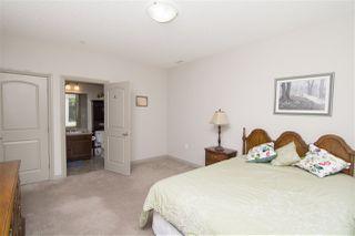 Photo 11: 205 9820 165 Street in Edmonton: Zone 22 Condo for sale : MLS®# E4115650