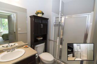 Photo 12: 205 9820 165 Street in Edmonton: Zone 22 Condo for sale : MLS®# E4115650