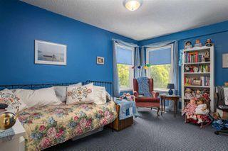 """Photo 13: 6640 EAGLES Drive in Burnaby: Deer Lake House for sale in """"DEER LAKE"""" (Burnaby South)  : MLS®# R2278442"""